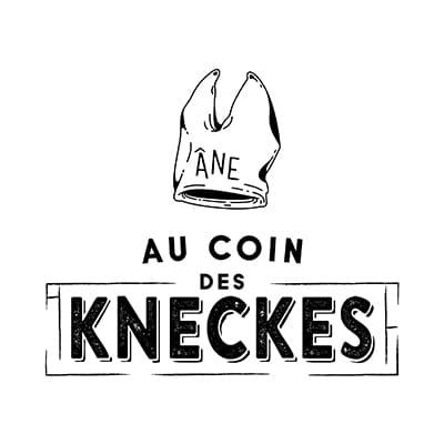 Au coin des Kneckes