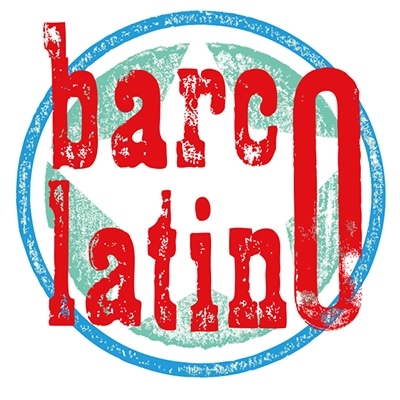 Barco Latino