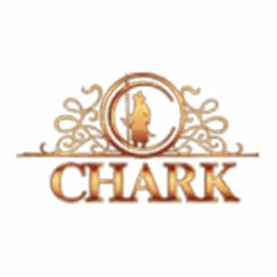 Chark