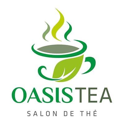 Oasis Tea