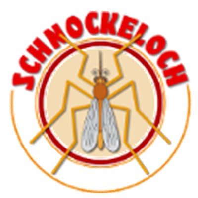 Schnockeloch