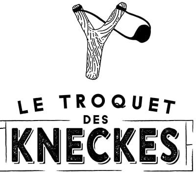 Troquet des kneckes